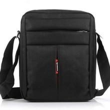 Hot Sale High Quality Mens Bag Casual Man Business Messenger