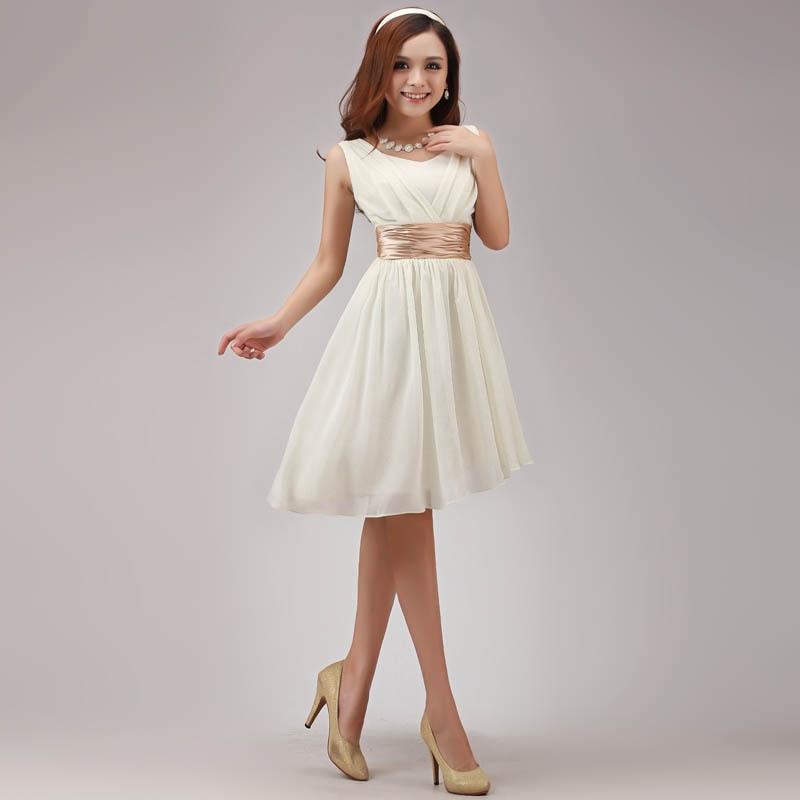 Short Lace Bridesmaid Dresses 2016 Hot Sexy Bridesmaid Dresses Gown Fashionable Vestido De Noiva Casamento Vestidos Real Photo