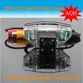 Para Honda CRV Fit 08 Car BackUp Camera, Fit Car Câmara de Visão Traseira com CCD À Prova D' Água IP67 + Wide Angle 170 Degrees FreeShipping