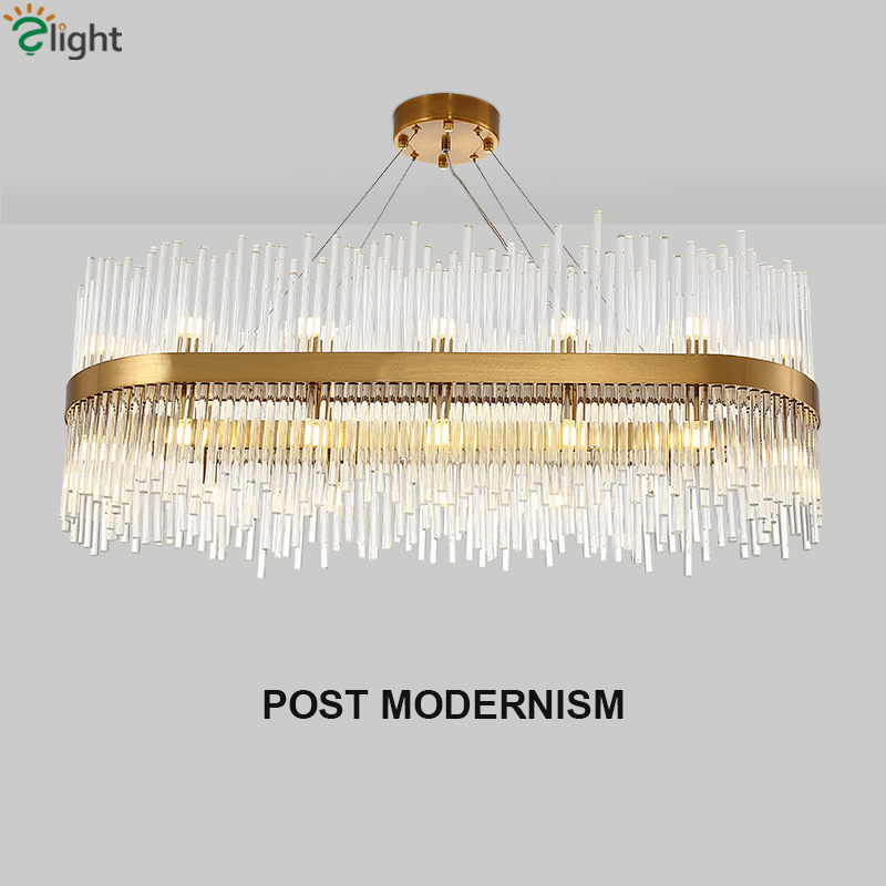 Villa Oval Luxury Lustre Gold Pendant Light Led G9 Luminaires Fixtures Hanging Lamp Living Room Led Pendant Lamp Suspend Lamp 1 88 ct oval green peridot gemstone 14k yellow gold pendant earrings set