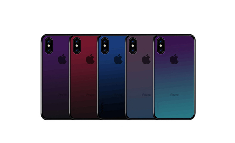 iphone x case (12)