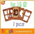 UV Glue Mould Mold for LG G2  glass holder Refurbishing for glass Repair free shipping