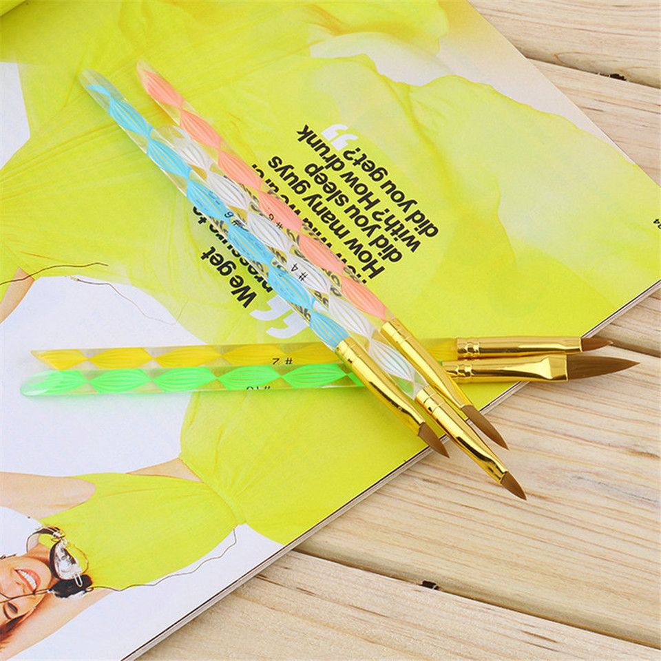 5Pcs-set-Nail-Art-Brush-Tools-Set-Acrylic-UV-Gel-Builder-Painting-Drawing-Brushes-Pens-Cuticle (4)