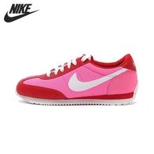 D'origine NIKE BLAZER Femmes de Planche À Roulettes Chaussures Sneakers(China (Mainland))