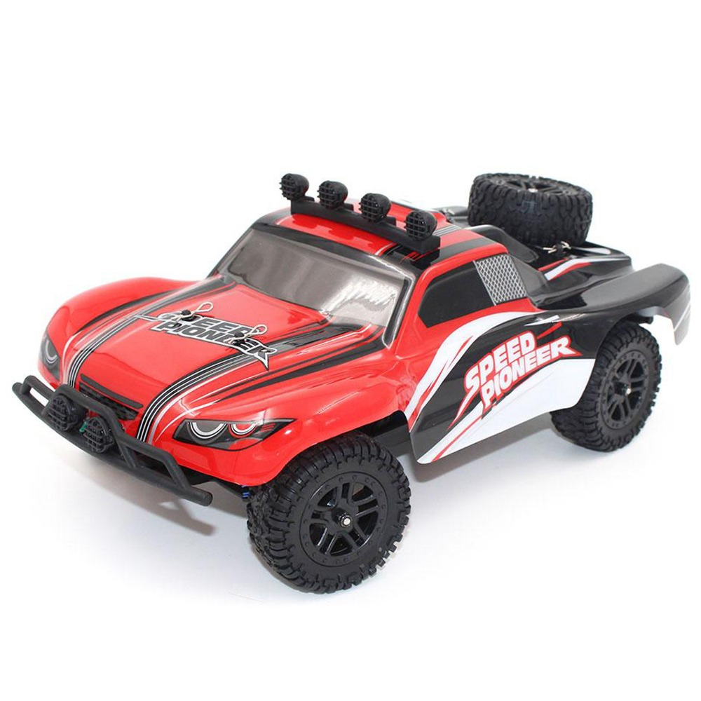 1 18 off road speed car full scale full scale 4wd rc vehicle remote control control car. Black Bedroom Furniture Sets. Home Design Ideas