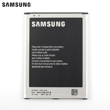 Samsung Original Replacement Battery B700BC For Galaxy Mega 6.3 8GB I9200 Authentic Phone 3200mAh