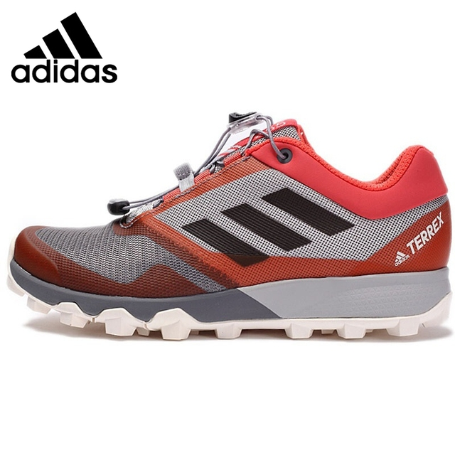 US $172.3 |Original New Arrival 2017 Adidas TERREX TRAILMAKER W Women's  Hiking Shoes Outdoor Sports Sneakers-in Hiking Shoes from Sports & ...