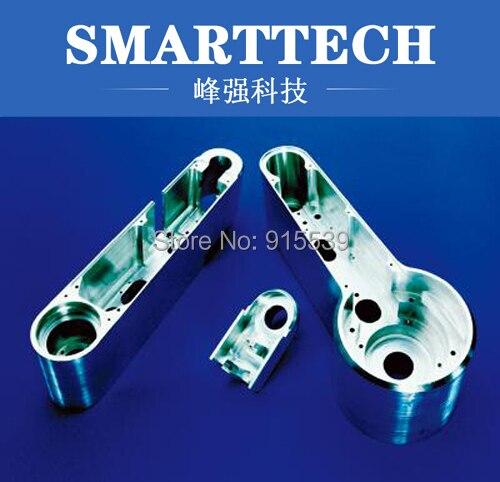 high hardness make in china shenzhen city  washing machine parts