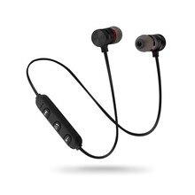 Wireless Stereo Headphones Earbuds Handsfree for LG Nexus 5 5X H791 Lotus fone de ouvido