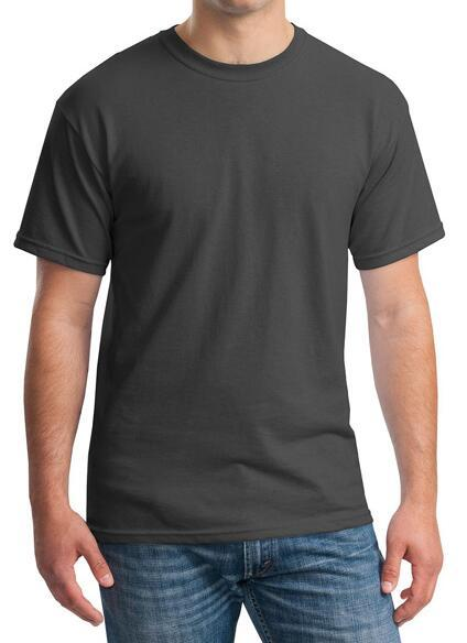 Cowboy Bebop All Character And Logo Anime Inspired New Black Tees T-Shirt S-3XL