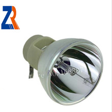 Lampe de projecteur Compatible DE.5811116283 SOT/BL FP330B pour EW775, EX785, TW775, TW7755, TX785, TX7855, TW6000, TX7000 projecteurs