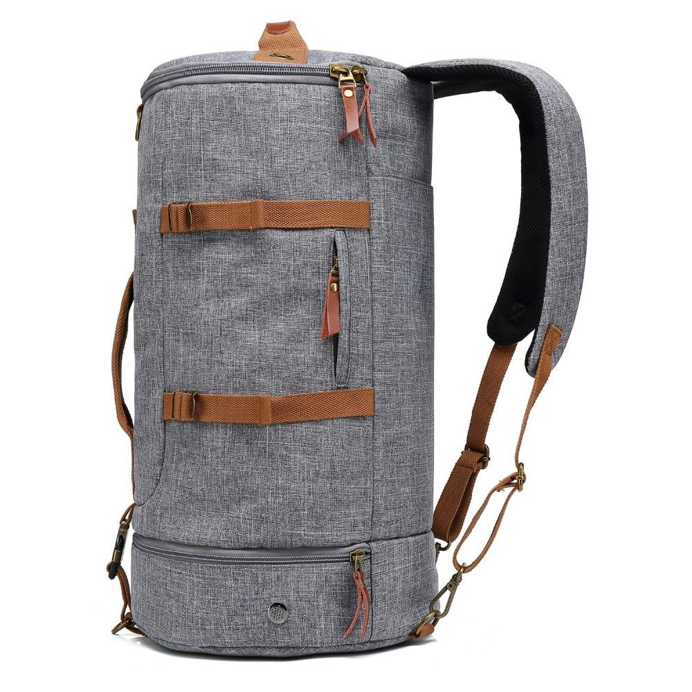 Grey-5