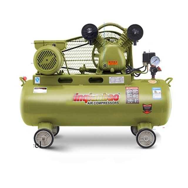 Mobile Air Compressor >> Us 1200 0 High Pressure Brand High Efficiency Mobile Air Compressor For Sale On Aliexpress