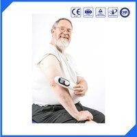 Портативный обезболивающий лечебная лазерная терапия прибор для акупунктуры с Заводской ценой