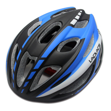 NEW 235g Road Bike helmet ultra-light MTB Cycling bicycle Helmets for men mountain sports in-mold Helmet 56-60cm Cascos Ciclismo