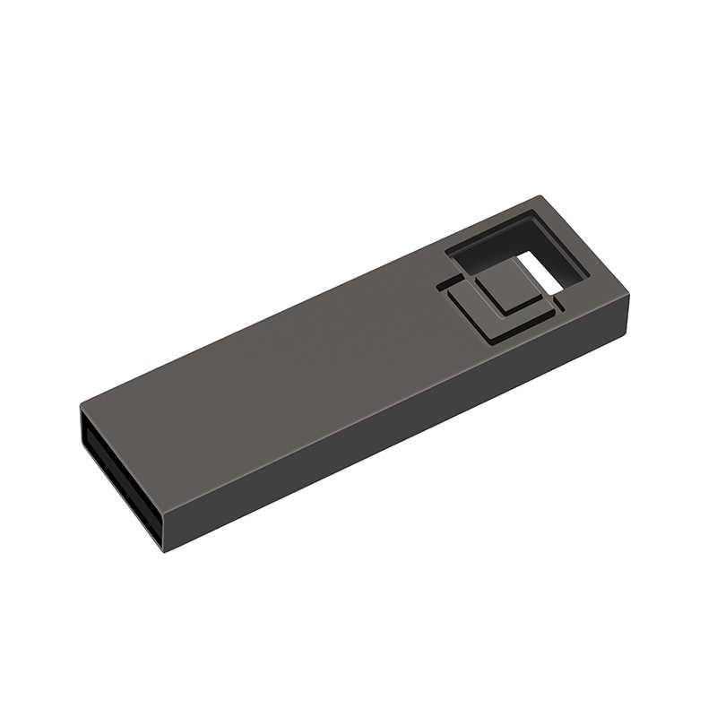 Флешка 16 ГБ 32 ГБ 64 ГБ 8 ГБ 128 ГБ USB флеш-накопитель USB флешка металлическая флеш-карта памяти Высокоскоростная 32 16 64 128 Гб 2,0 флешка