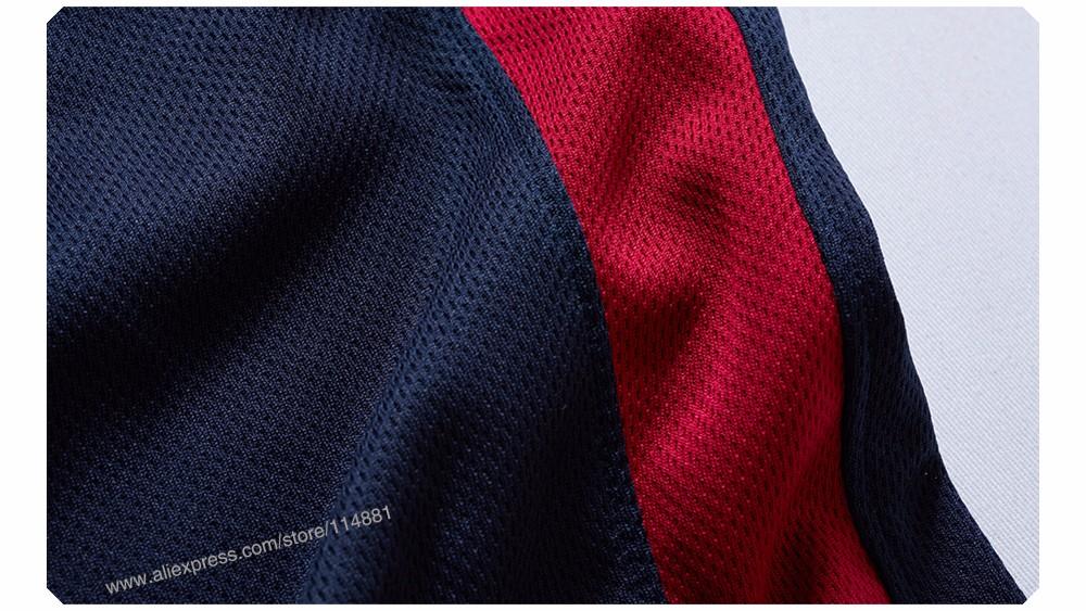 New Fashion Men\'s Casual Pants Leisure Men\'s Trousers Summer Homewear Long Pants for Men SXC059 (4)