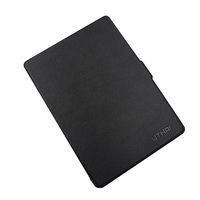 UTHAI K8 2016 For Amazon New Kindle 8th Generation 2016 Version Case Shell Leather Cover For