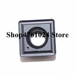 Free delivery  10PCS SPMG07T308DG TT8020  CNC insert use Large Medium Small mini lathe tools by turning tool holder