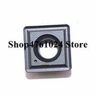 SPMG140512DG TT8020 ,U drill blade CNC insert use Large Medium Small mini lathe tools by turning tool holder