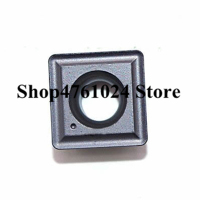 SPMG140512DG TT8020 ,U drill blade CNC insert use Large Medium Small mini lathe tools by turning tool holder