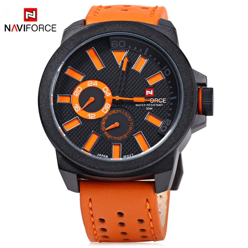 Наручные часы Casio: цены в Москве Купить наручные часы