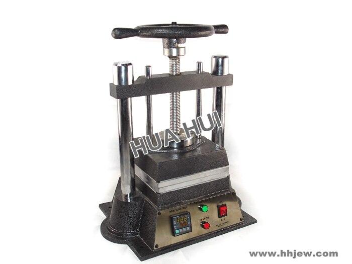 Вулканизатор, huahui литья, чугунные и алюминиевые конструкции, ювелирных изделий Инструменты и оборудование