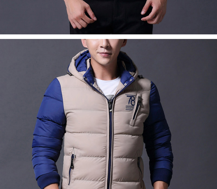 78-cotton-coat_04