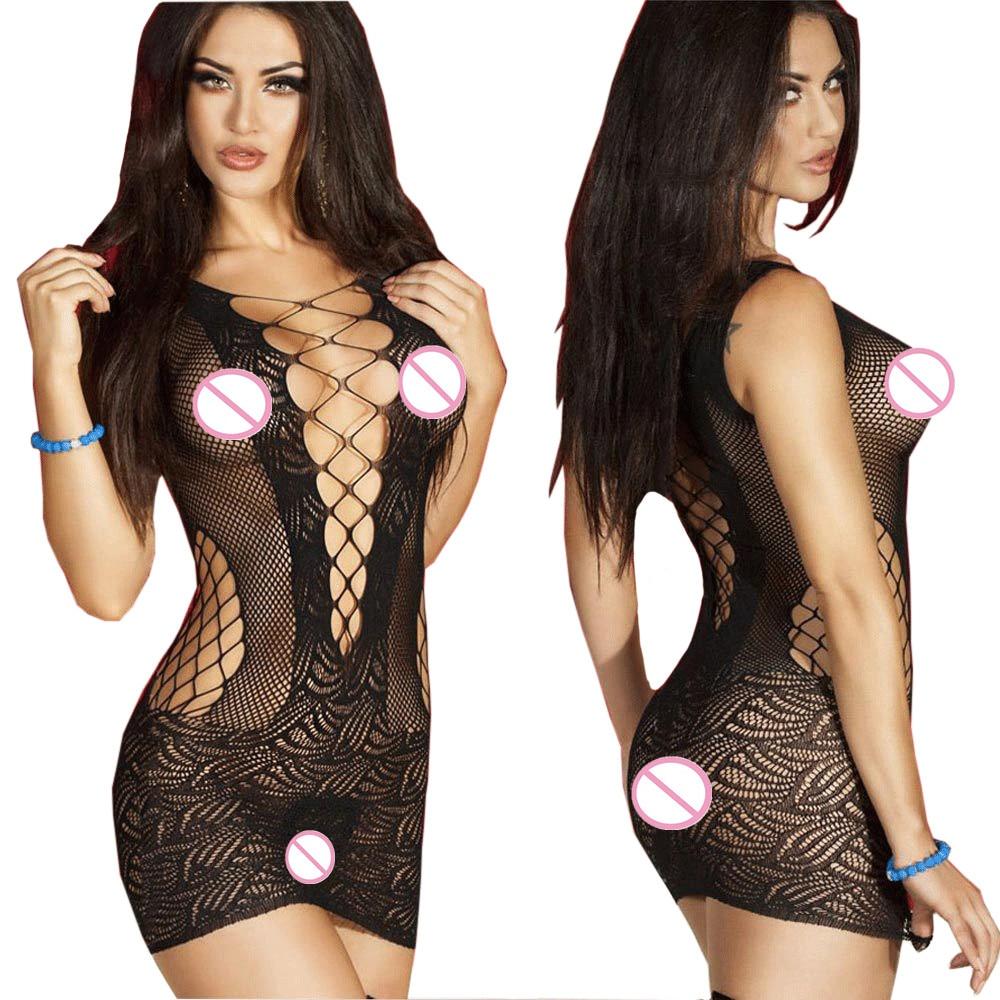 Порно две сексуальные женщины в порно фото