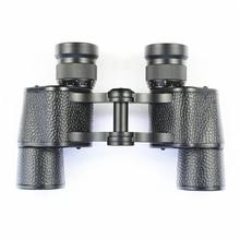 Free Shipping 2015 TOP 10 binoculars 7×30 Mini outdoor portable binoculars Bak4 compact powerful porro prism binoculars hot sale