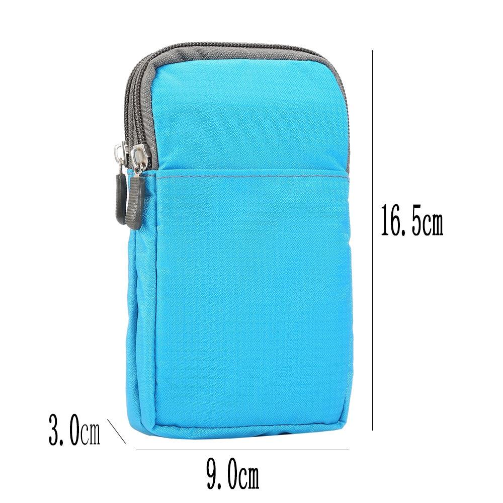 Πορτοφόλι Τσάντα για κινητό τηλέφωνο - Ανταλλακτικά και αξεσουάρ κινητών τηλεφώνων - Φωτογραφία 3