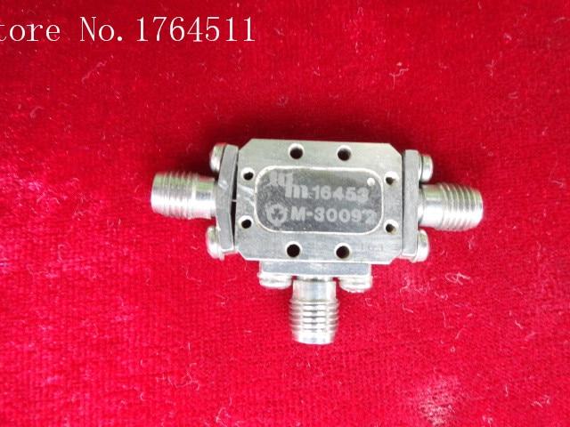 [BELLA] WM M-30092 SMA RF RF Coaxial Double Balanced Mixer