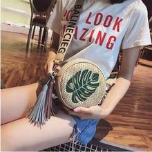 цена на New Fashion Design Women Weave Shaped Bag Cute Funny Women Evening Bag Clutch Purse Chain Shoulder Bag for Birthday Gift