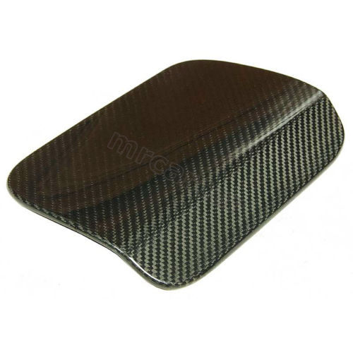Carbon Fiber Car Oil Fuel Tank Cover Cap Stylish Trim for BMW F10 2013 2014 new protective film or membrane for allen bradley panelview plus 1000 2711p t10 all series hmi free ship 1 year warranty