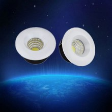10PCS Led Downlight Led Ceining Light With Lens 120lm/w,epistar Chip,,advantage Product,high Quality Light.3years Warranty Time free shipping 5band 50w 50 1w led grow light better for flowering lighting high quality with 3years warranty dropshipping