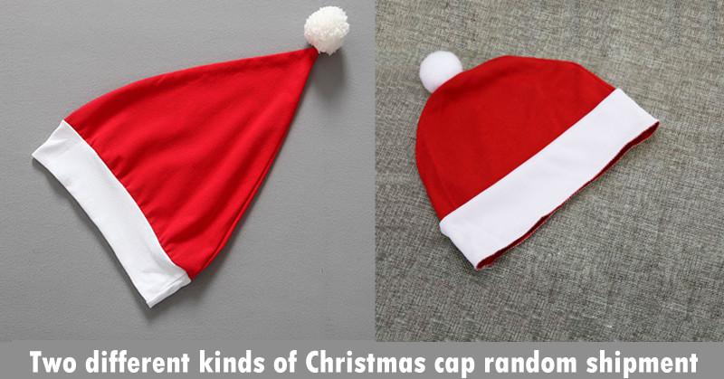 HTB1qCvdMVXXXXcTXFXXq6xXFXXXK - Christmas Baby girls clothes newborn pajamas baby boy winter snowsuit warm christmas romper jumpsuit santa claus baby costume