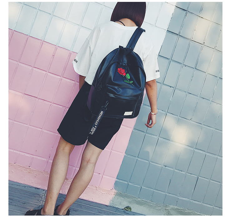 bags for teenagers