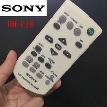 Brand New Projector Universal Remote Control FOR SONY MP-PJ6  VPL-EX130 VPL-EX120 VPL-EX145 VPL-EX175 VPL-EX121 VPL-EX100..
