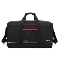 NEW Video Functional Camera Bag Camera Case Bag For Nikon Sony Panasonic Leica Samsung Canon JVC Case PXW1