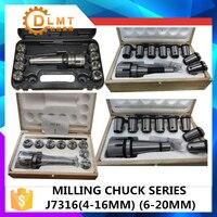 Morse Taper Collet 8Pcs Chuck Spanner Set MT4 MT3 MT2 R8 NT40 NT30 Lathe Milling Tools