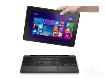 Fashion Docking keyboard for 10.1 inch DELL Venue 10 5000 5050 5055 tablet pc for DELL Venue 10 5000 K15A  5050 5055 keyboard