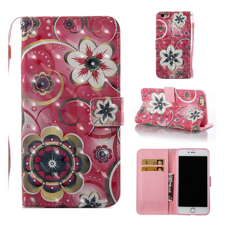 Iphone 6 Plus Case 2