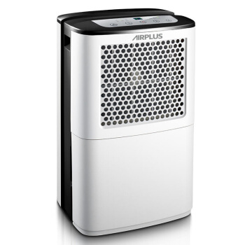 2.8L Large Capacity Electric Air Dryer Intelligent Moisture Absorb Dehumidifier 24H Timer Switch Air Dryer Automatic Humidistat