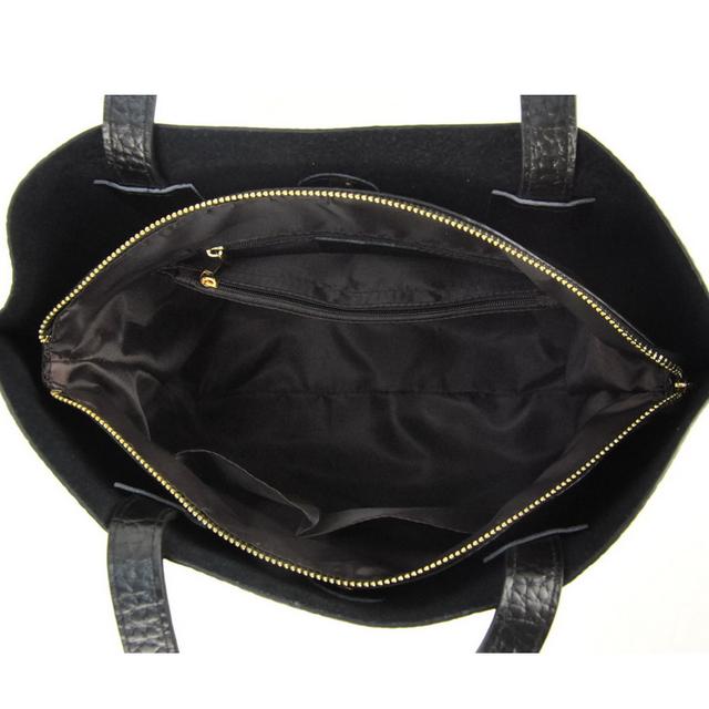 Women Split Leather Tote Shoulder Handbag Cross Body Bag Shopper Cabas Casual Daily Purse Fashion Stylish Hobo Satchel Lady
