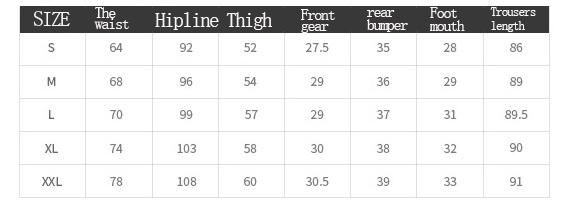 Blue Loose Vintage High Waist Ripped Jeans For Women 13