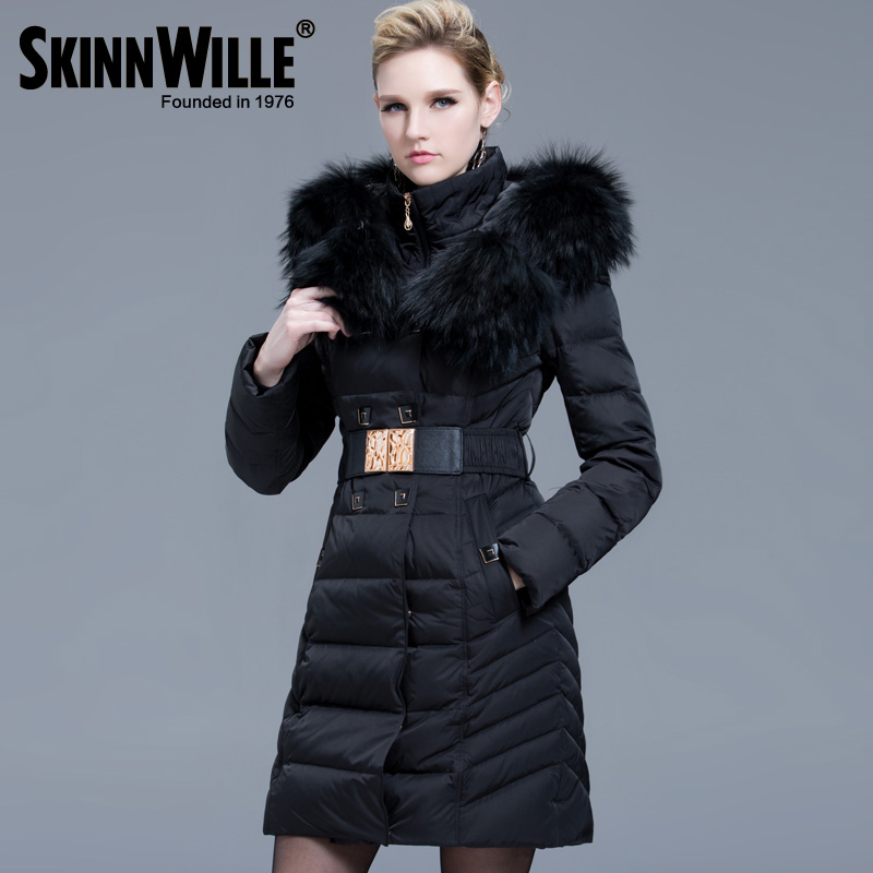2017 winter and autumn women's   down     coat   jackets fashion high quality