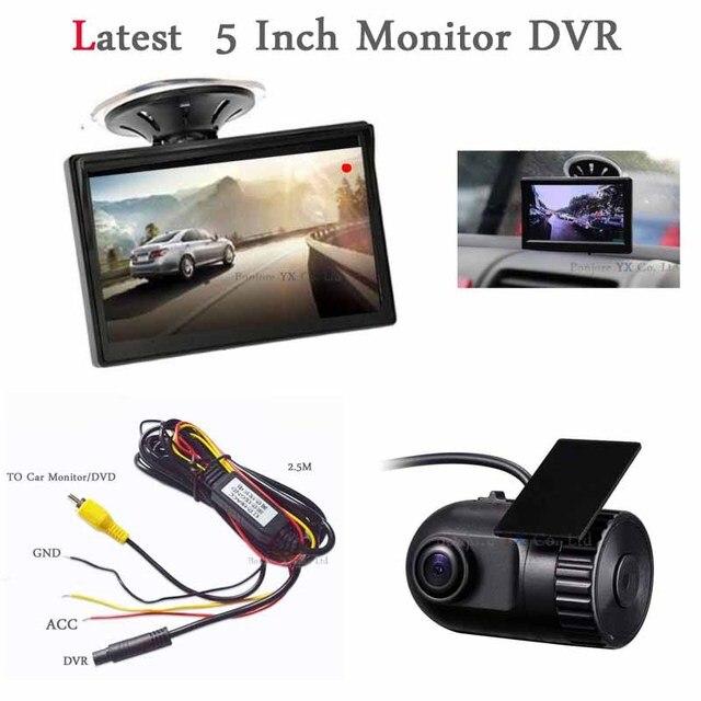 Видеорегистратор автомобильный видео вход автомобильный видеорегистратор с диспл