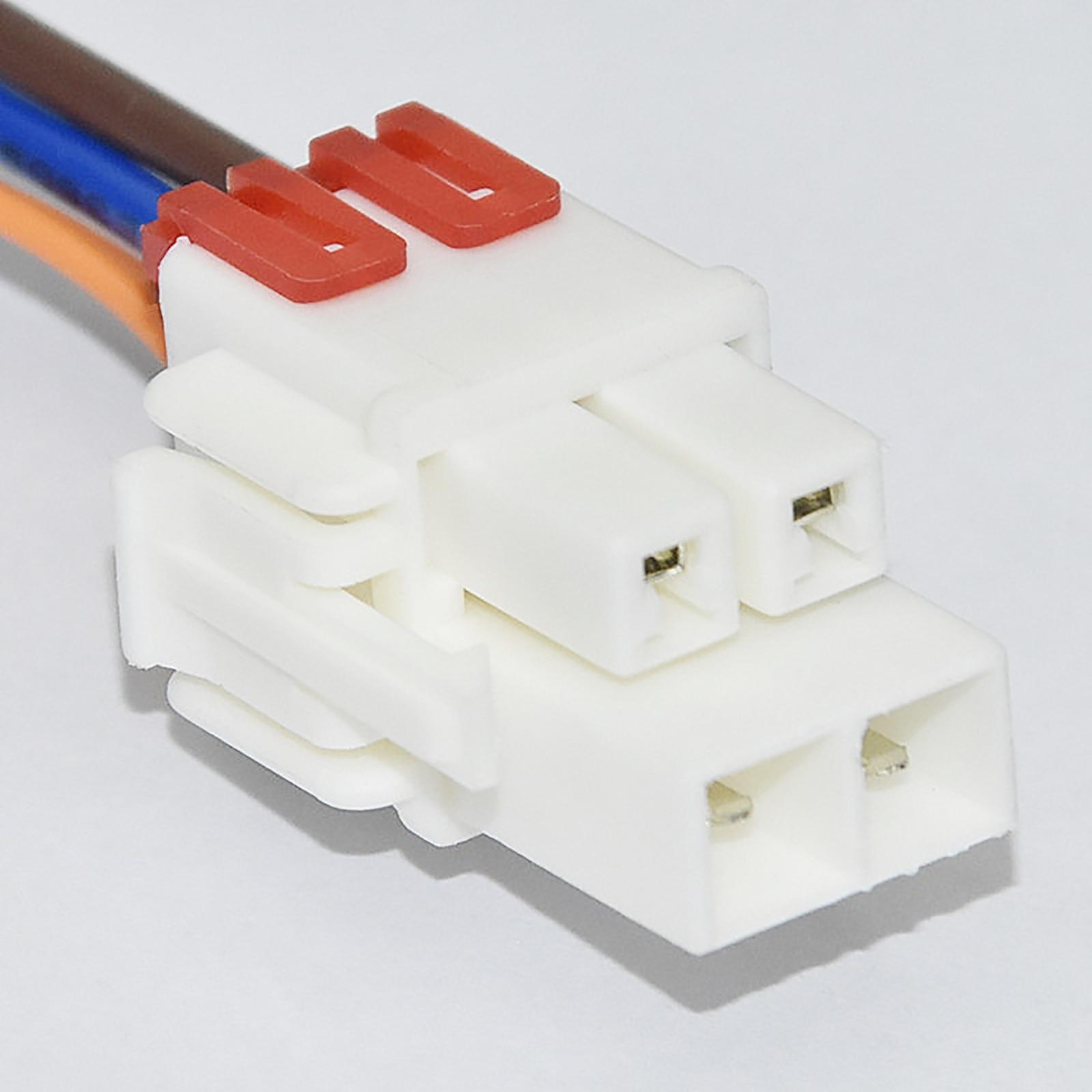 PS3529340 Refrigerator Defrost Sensor for LG AP4438477 6615JB2005H