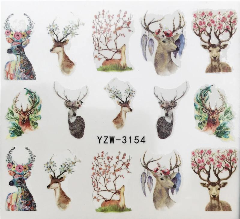 YZW-3154(2)