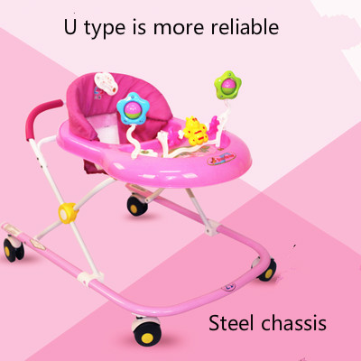 Sanle genuine special offer free shipping infant children baby toddler walker versatile folding toy with music 2015 top fashion toner parfumes women free shipping special offer free shipping genuine moist skin zimei tea tree oil acne water